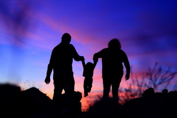 Is-family-travel-for-your-family